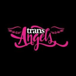 Logo Trans Angels